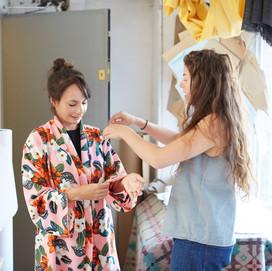 Kimono_JennyLewis_-99.jpg