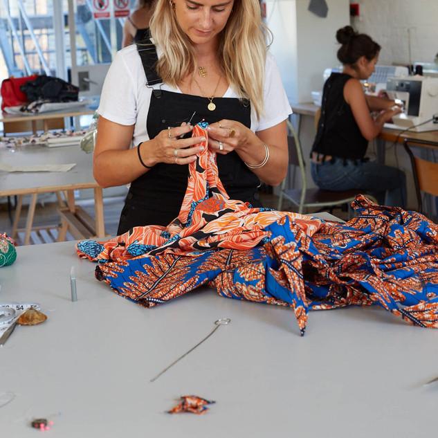 Kimono_JennyLewis_-108.jpg