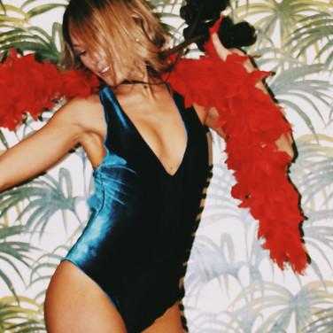 Top 10 British Made Swimwear Brands