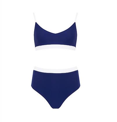 The Lido Bikini