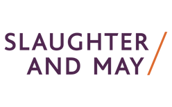 cust-logo-sandm-square-1080x675.png