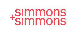 simmons2.jpg