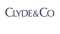 clyde&co.png