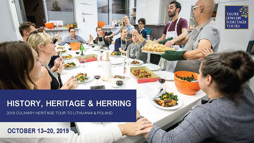 TJHT Culinary Tour Offer_October 2019_Pa