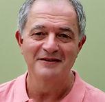 Moshe Teller.JPG