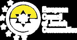 Logo ECJC White.png