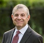 David Marcu, CEO, Israel Elwyn.JPG