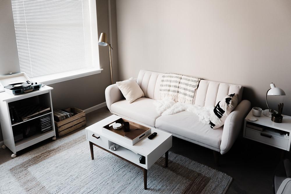 Принципи вибору ідеального килима | Пральня килимів №1 КилимКо