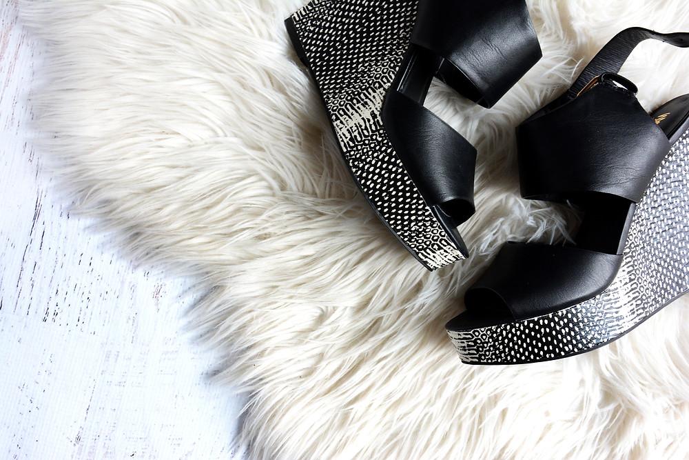 Які килими зараз в моді |КилимКо Хмельницький|чистка килимів|Хімчистка килмів|пральня килимів