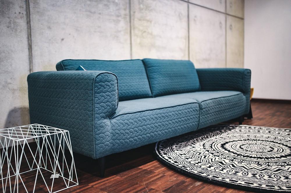 Про переваги килима як частини інтер'єру | КилимКо - прання килимів