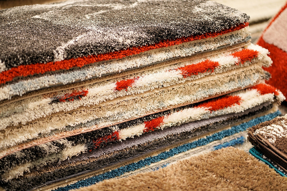 Практичне застосування килимів |КилимКо Хмельницький|чистка килимів|Хімчистка килмів|пральня килимів