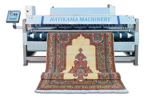 Професійне прання килимів  КилимКо Хмельницький чистка килимів Хімчистка килмів пральня килимів
