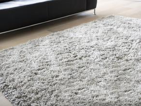 Чому слід прати килими в «КилимКо»