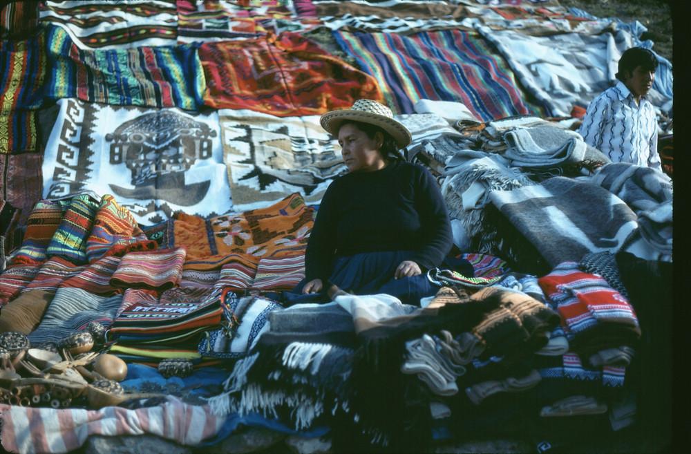 Які килими найкращі? Пральня килимів КилимКо