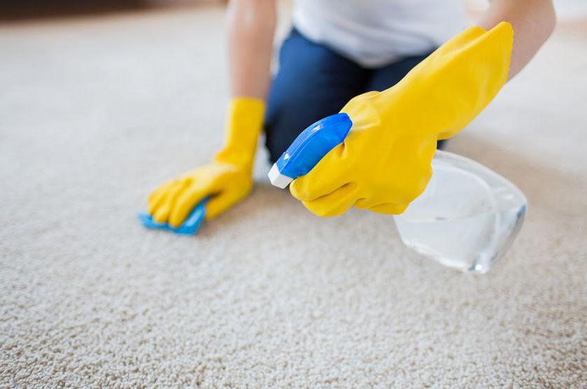 Килими, які краще не прати  КилимКо Хмельницький чистка килимів Хімчистка килмів пральня килимів