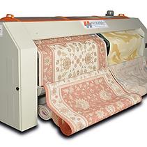 килимко хмельницький, килимко, килим ко, килим.ко, прання килимів хмельницький