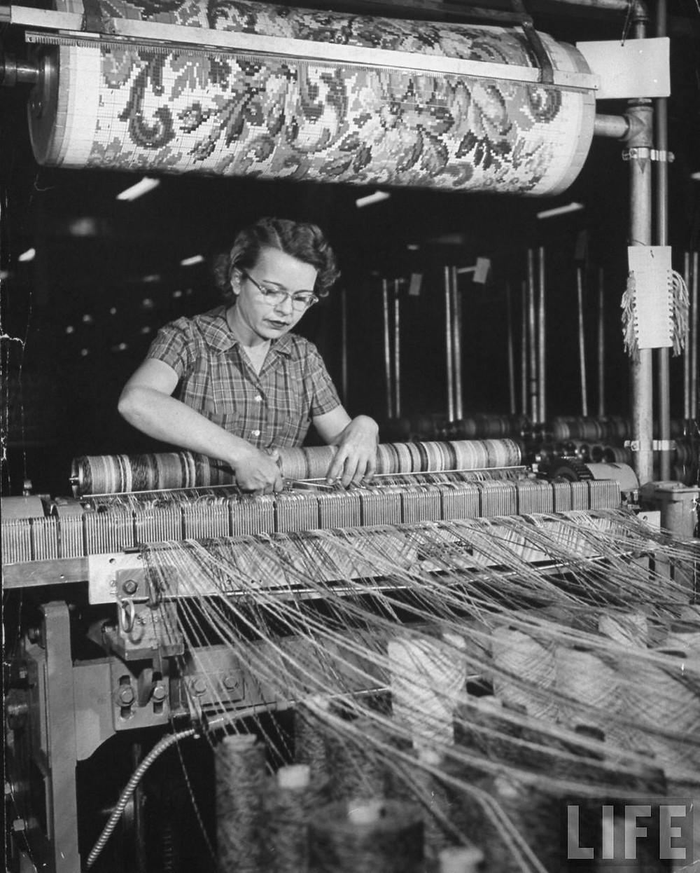 Килими за способом виробництва |КилимКо Хмельницький|чистка килимів|Хімчистка килмів|пральня килимів