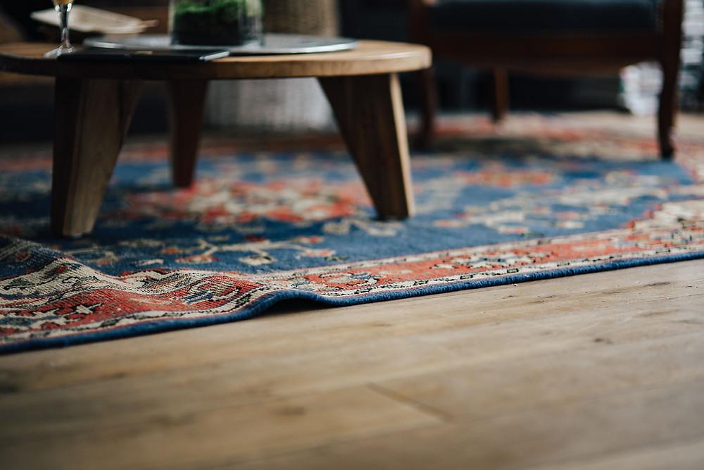 Підбираємо колір килима під інтер'єр |КилимКо Хмельницький|чистка килимів|Хімчистка килмів|пральня килимів
