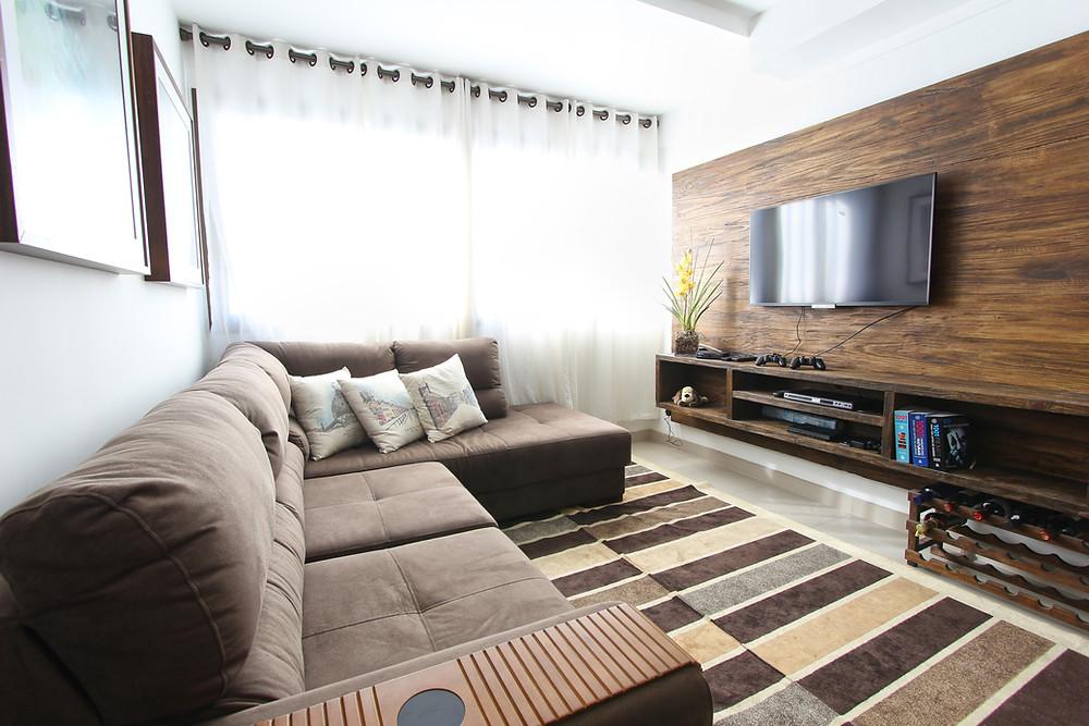Як вибрати килим для помешкання? | Пральня килимів №1 КилимКо