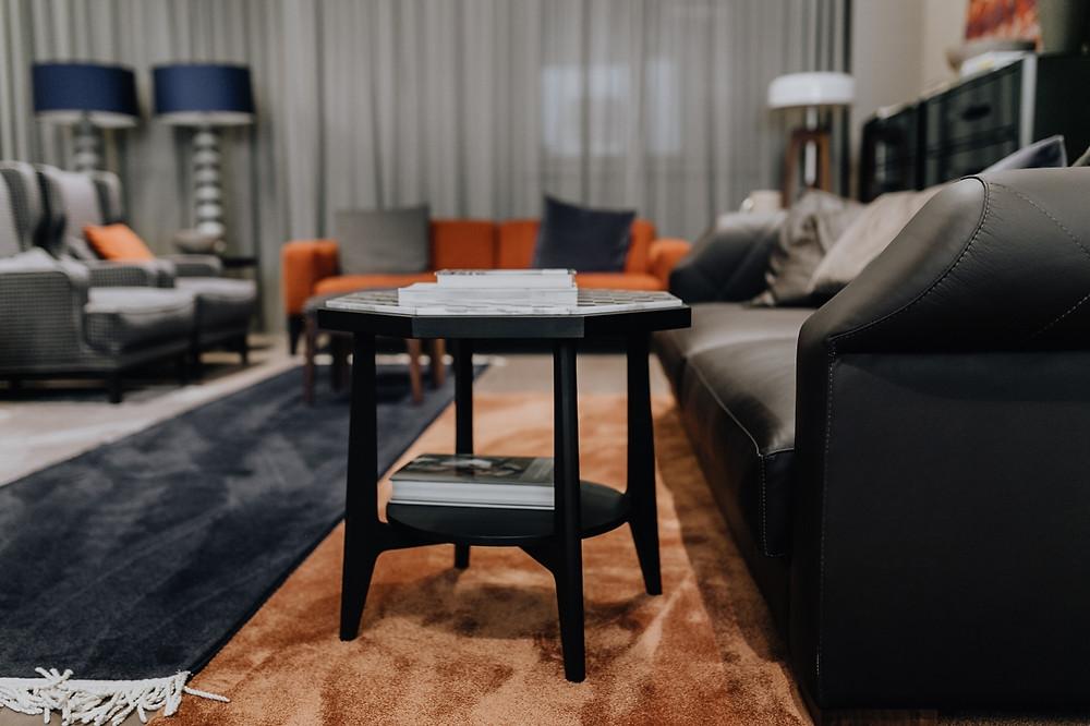 Вибираємо килим під стиль помешкання | КилимКо - пральня килимів