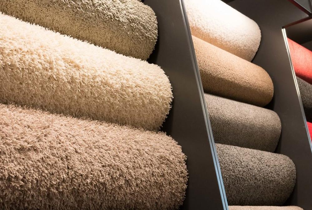 Що треба знати про килими? | КилимКо - прання килимів Хмельницький