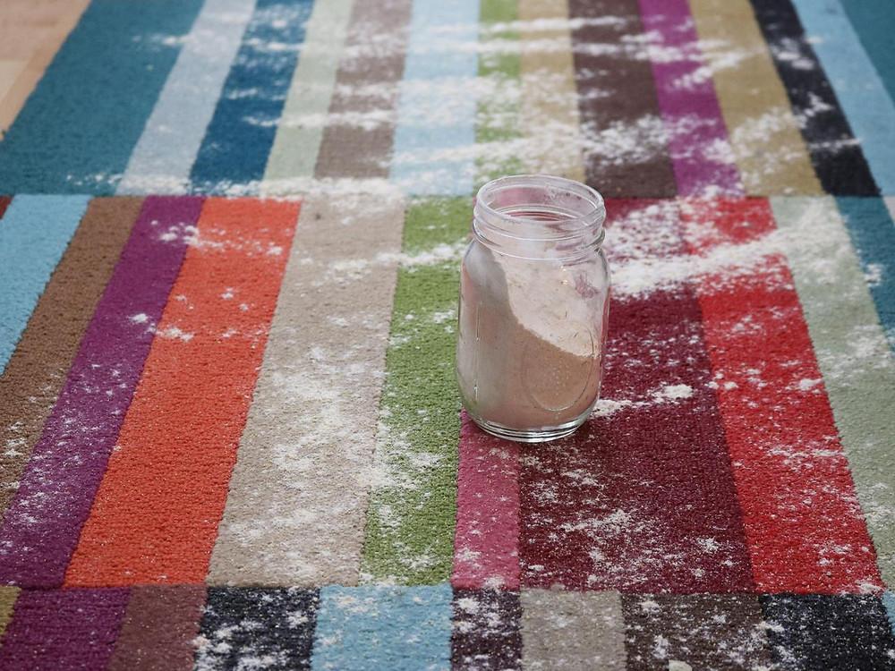 Як почистити килим та уникнути помилок | Килимко Професійне прання килимів