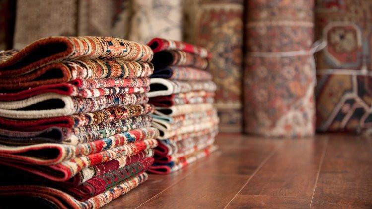 Країни виробники килимів та різниця між ними |КилимКо Хмельницький|чистка килимів|Хімчистка килмів|пральня килимів