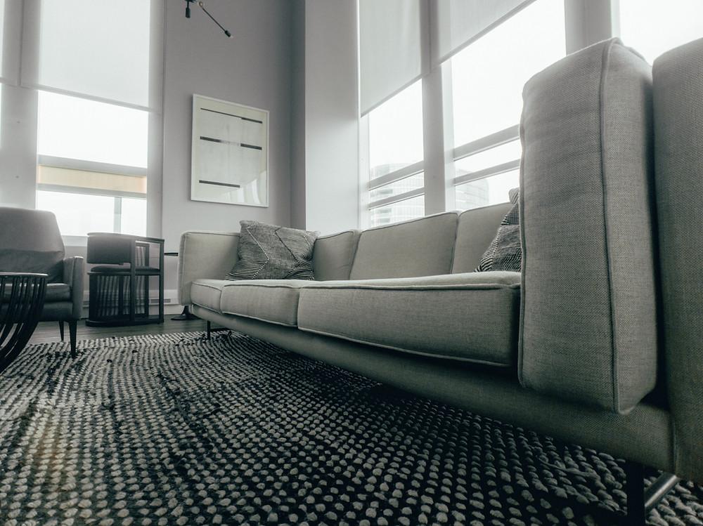 КилимКо - прання килимів Вінниця, Хмельницький