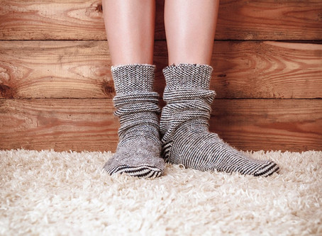 Про переваги та недоліки килимів