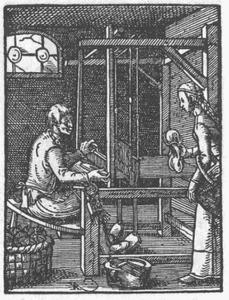 Історія та походження килимів |КилимКо Хмельницький|чистка килимів|Хімчистка килмів|пральня килимів
