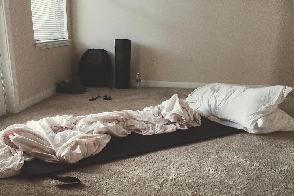 Що таке хіт-сет килими |КилимКо Хмельницький|чистка килимів|Хімчистка килмів|пральня килимів