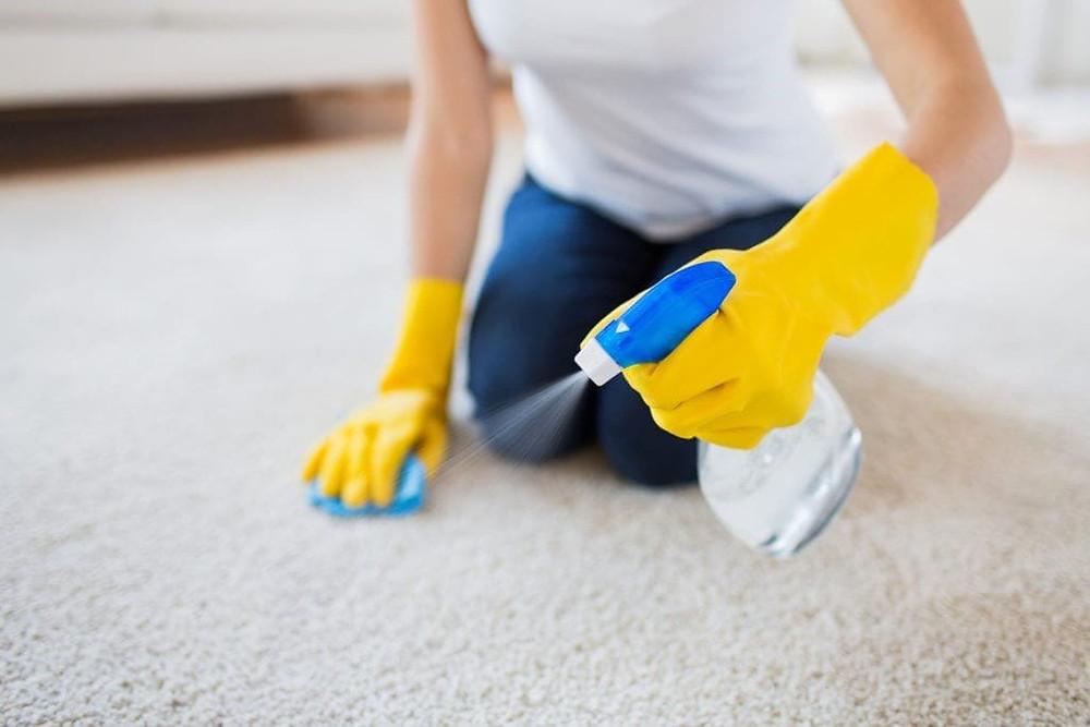 Чому слід чистити килими лише в професіоналів? | КилимКо - прання килимів Хмельницький