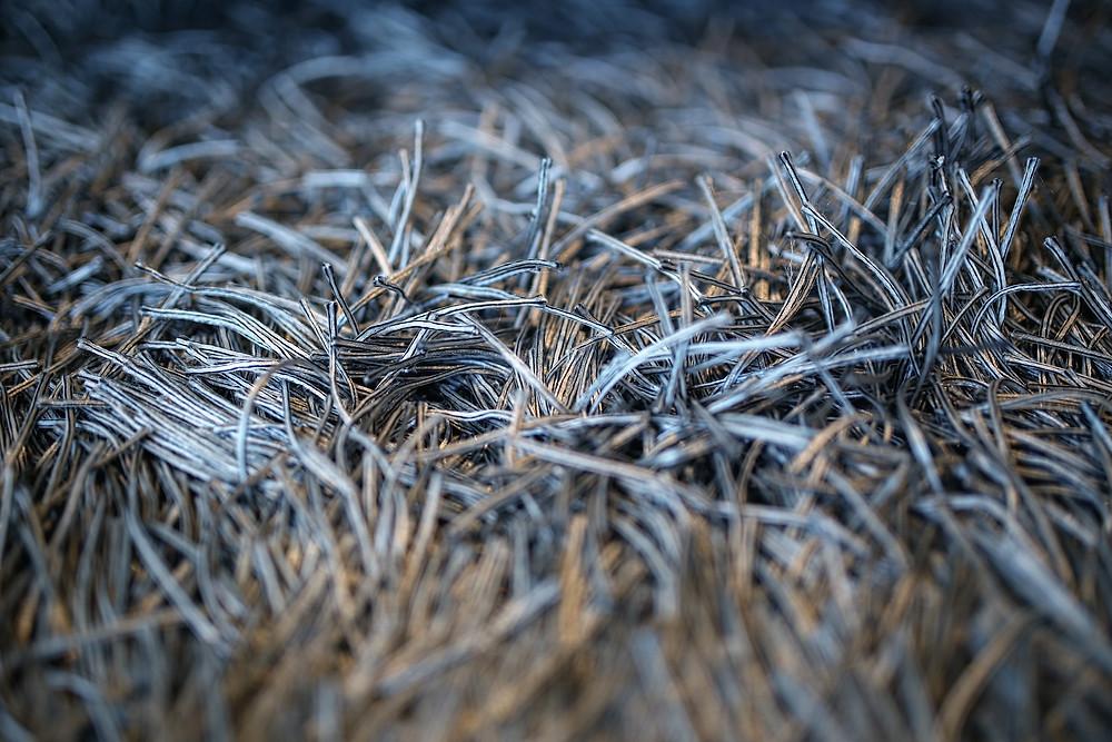 Як вибрати килим з довгим ворсом |КилимКо Хмельницький|чистка килимів|Хімчистка килмів|пральня килимів