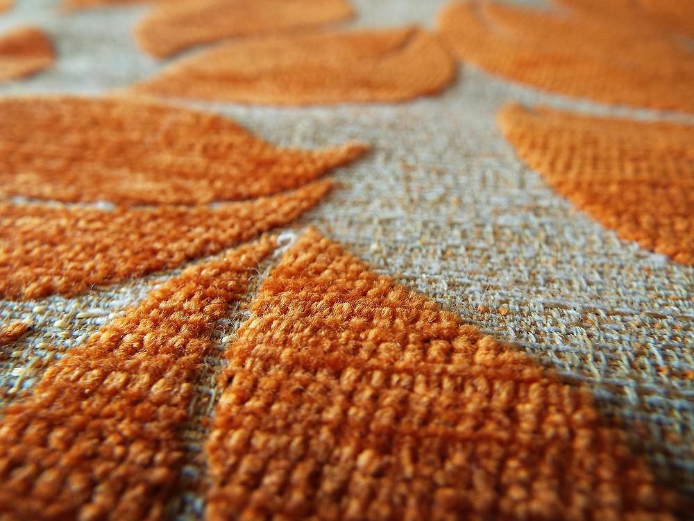Розберемось в матеріалах з яких виготовляють килими | КилимКо пральня килимів