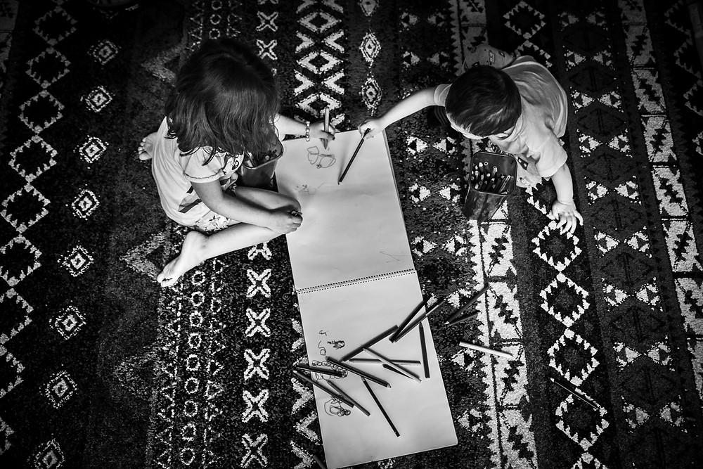 плями на килимі |КилимКо Хмельницький|чистка килимів|Хімчистка килмів|пральня килимів