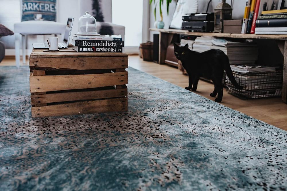 Як підібрати ідеальний килим? | КилимКо - прання килимів Хмельницький