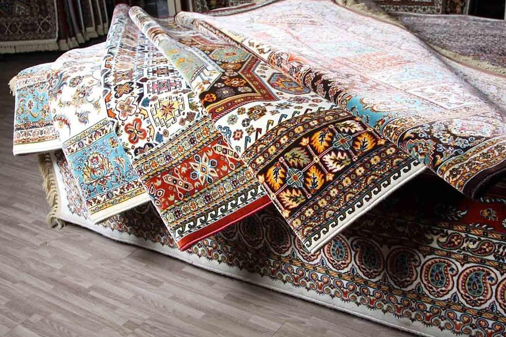 Популярні види дизайну килимів  |КилимКо Хмельницький|чистка килимів|Хімчистка килмів|пральня килимів