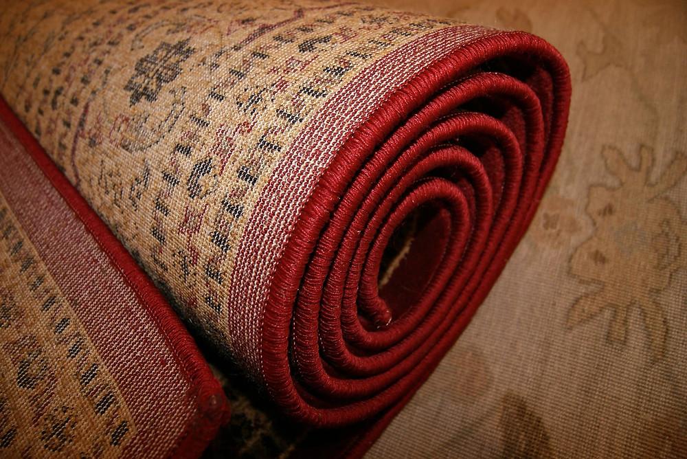 Види киимів та їх особливості | КилимКо - прання килимів у Хмельницькому