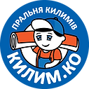 логотип для иста на фото.png