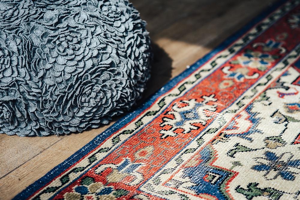 Килим в класичному стилі |КилимКо Хмельницький|чистка килимів|Хімчистка килмів|пральня килимів
