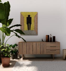 Як килим може покращити стиль житла?