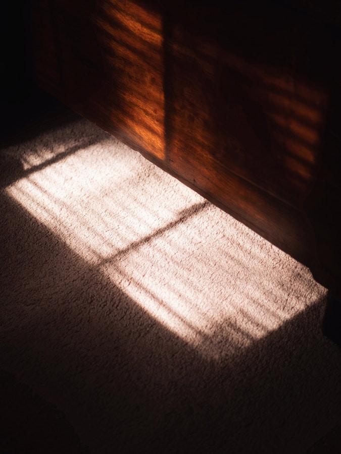 Прання поліамідних килимів |КилимКо Хмельницький|чистка килимів|Хімчистка килмів|пральня килимів