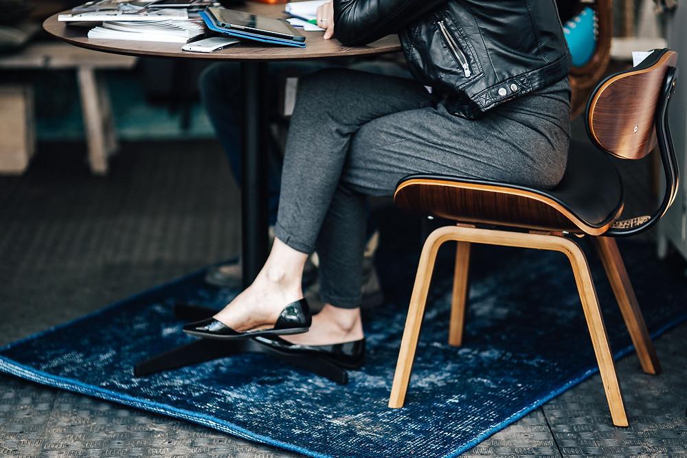 Як доглядати за новим килимом | Пральня килимів №1 КилимКо
