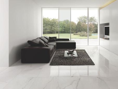 Що слід пам'ятати вибираючи килим?