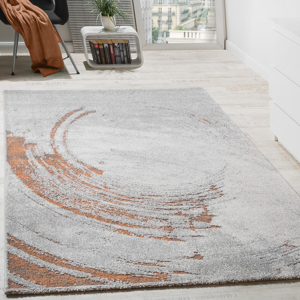 Рельєфний килим і його особливості | Пральня килимів №1 КилимКо