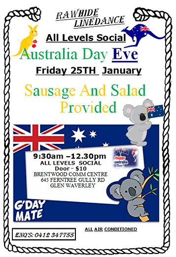 australia day flyer.PNG