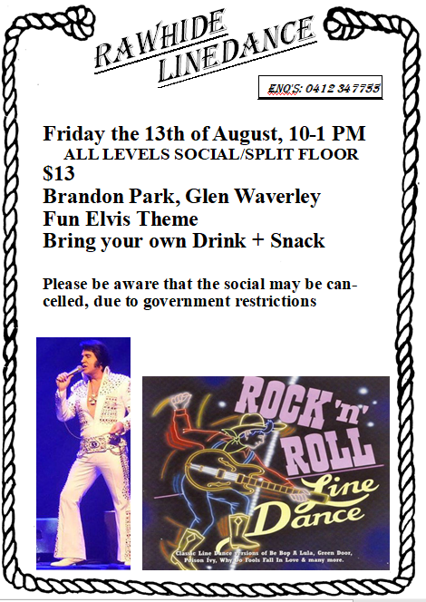 rock and roll elvis social.PNG