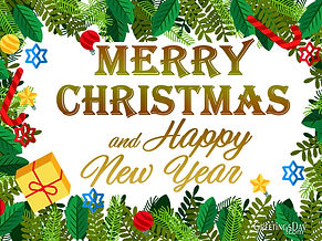 Christmas-greetings-to-your-family-and-f