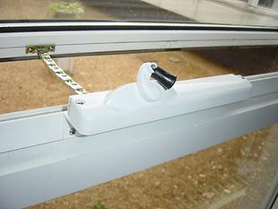 Whitco Lockwood Slimline chainwinder chain winder W3702 W370216 W341100 stock