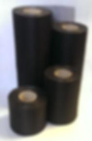 black PVC coating Fibreglass fibre glass fiber fly insect bug flyscreen insectscreen flymesh soffit Vent Mesh Rolls stock bulk distributor merchant oem cut uk width flies wasps mosquitoes